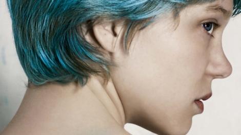 Blue-is-the-Warmest-Colour-Lea-Seydoux1